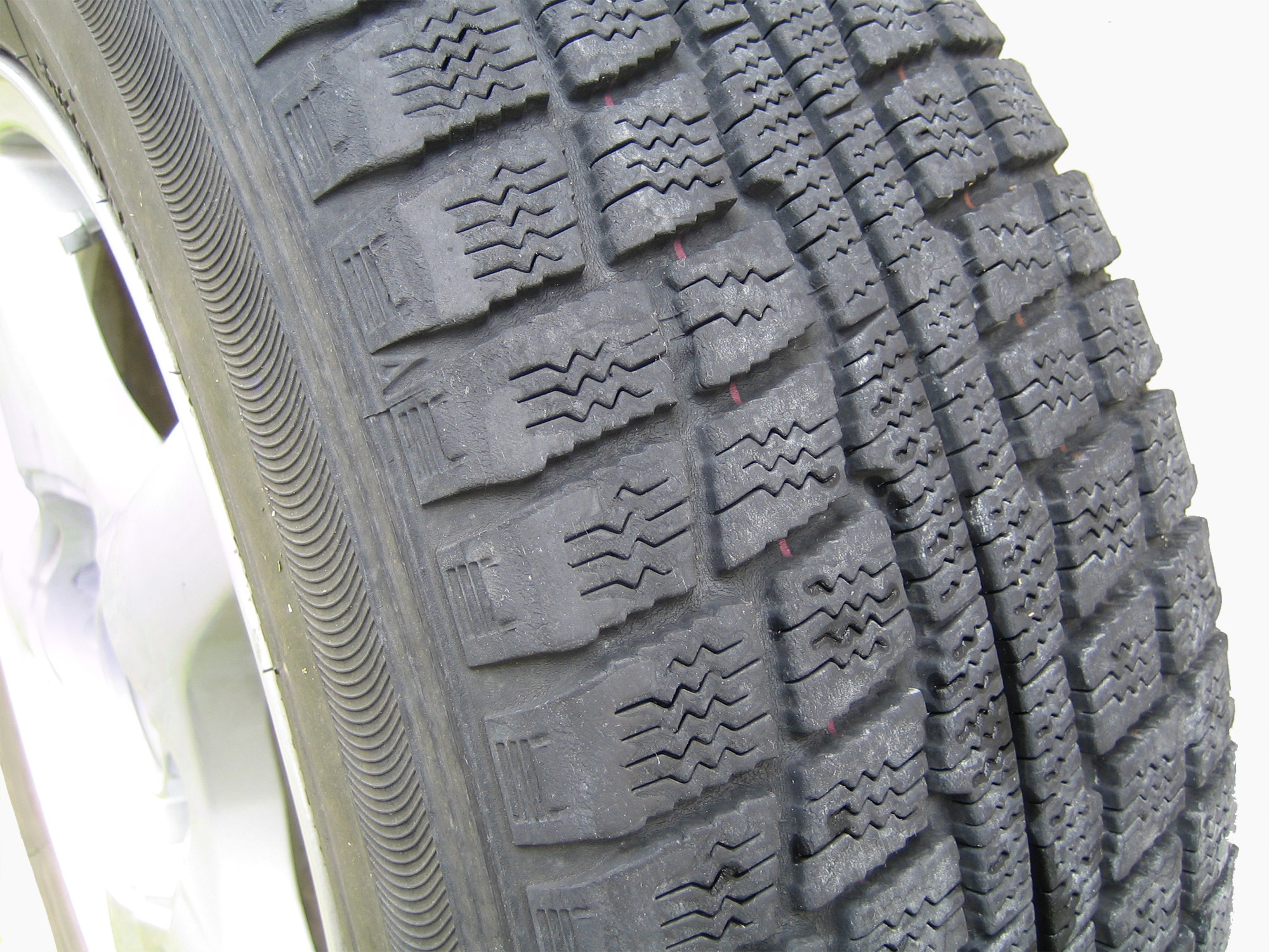 Best Highway Off Road Tires >> Top 10 Best Off Road Tire For Daily Driving 2019 Buyers